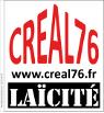 Drapeaux creal103x95