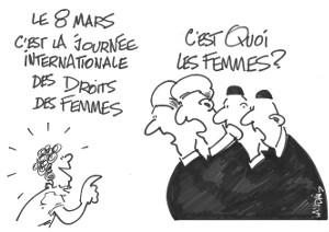 Droit des femmes300x212 1