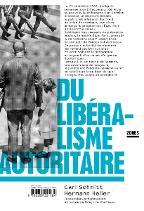 Du liberalisle autoritaire 211x144