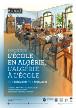 Expo algerie depliant a5 bd 103x89