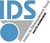 Ids logo canteleu 103x89