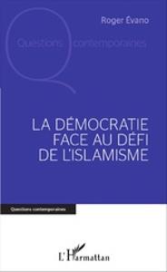 La democratie face au defi islamiste 300x184
