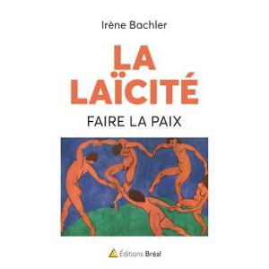 La laicite bachler 300x300