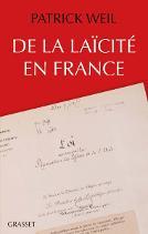 La laicite en france 211x134