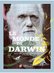Le monde de darwin300x213