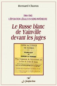 Le russe blanc de yainville 300x201