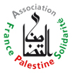 Logo afps 103x102