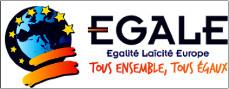 Logo egale 229x89