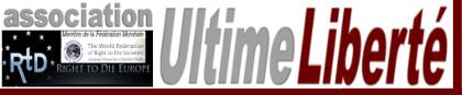 Logo ultime liberte 420x87