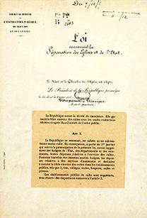 Loi 1905 208x307