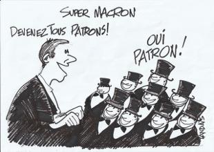 Super macron 310x220