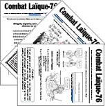 Vignette 3 combatlaique 153x153