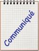 Vignette communique 82x105 test4