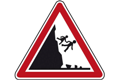 Vignette ecole danger 120x80