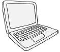 Vignette ordi portable 118x102